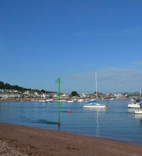 Teignmouth Self Catering Dog Friendly